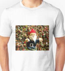 Gum Wall Gnome I T-Shirt