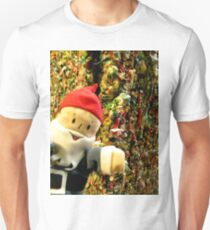 Gummy Gus T-Shirt