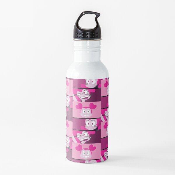 Steven Universe - Spinel Water Bottle