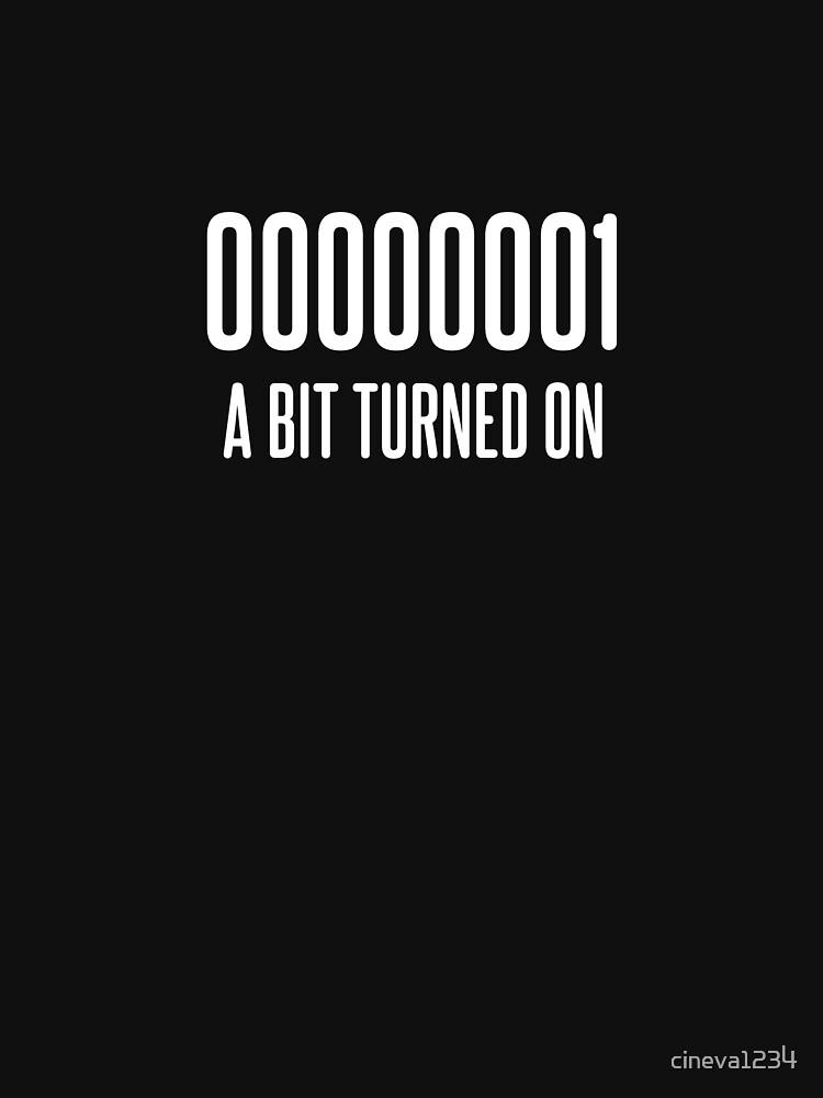00000001 A Bit Turned ON by cineva1234