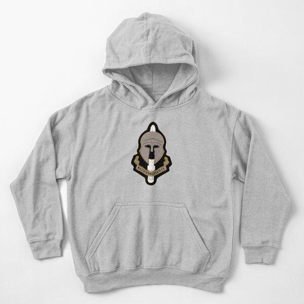 Special Reconnaissance Regiment SSR British Army Mens Hoodie Hooded Sweatshirt