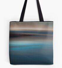 Ballyholme Bay ICM Tote Bag