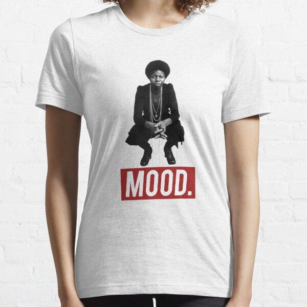 Nina Simone Mood Essential T-Shirt