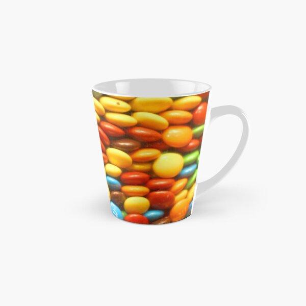 Sweetie Tall Mug