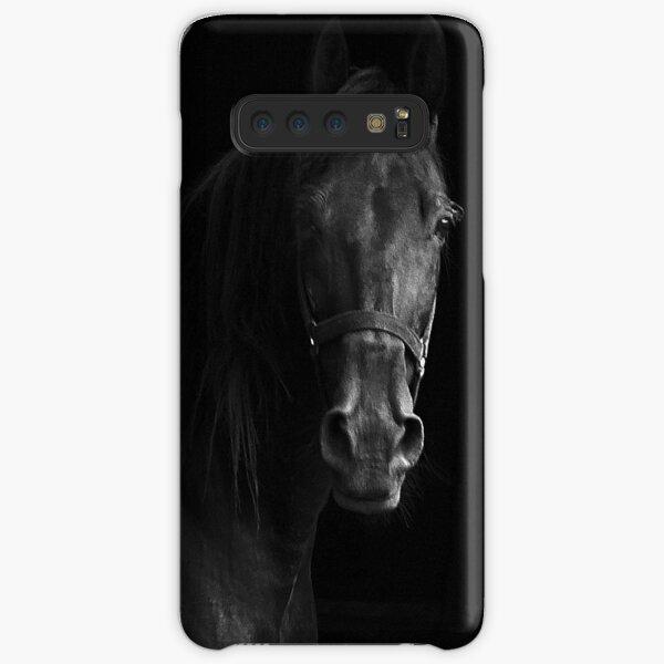 Dark Horse Samsung Galaxy Snap Case