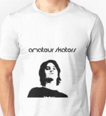 Amateur Skaters Luigi shirt  Unisex T-Shirt