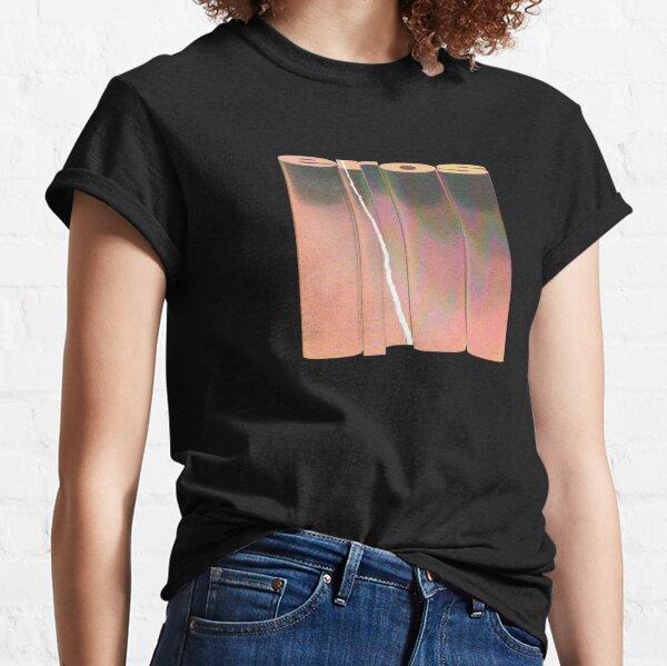 Rin Eros T-shirt classique