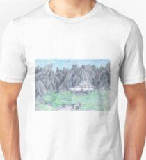 Minas Ithil T-Shirt