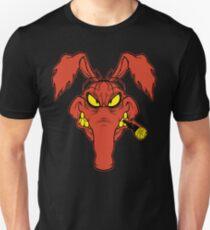 SNEER T-Shirt