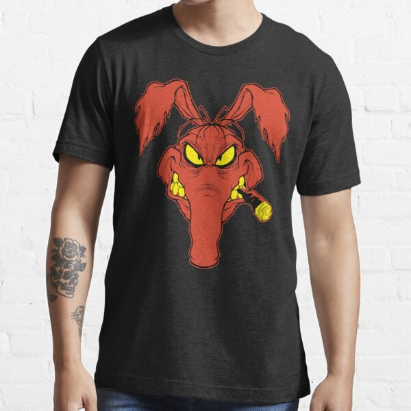 SNEER Essential T-Shirt
