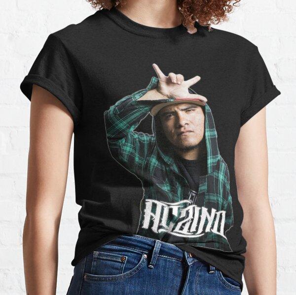 ACZINO - Oficial  Camiseta clásica