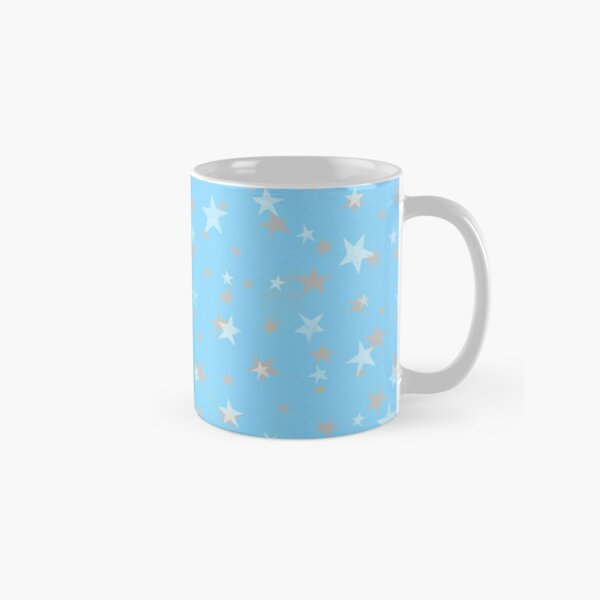 Starry Sky Classic Mug