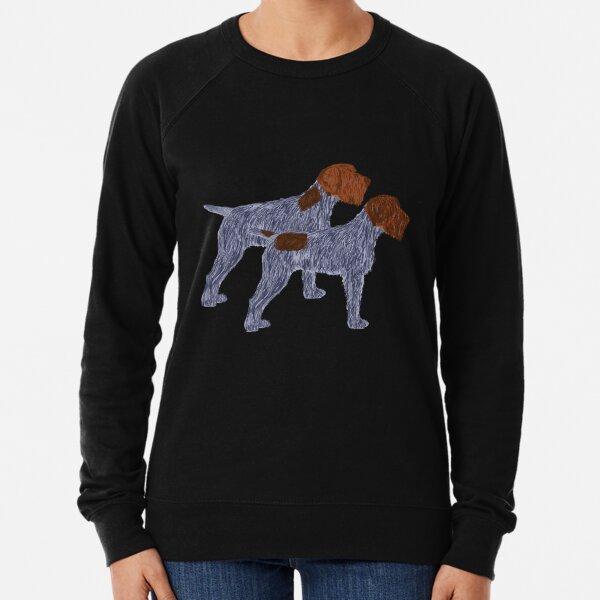 GRIFFS GALORE Lightweight Sweatshirt