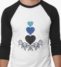 Trois de Coer T-Shirt