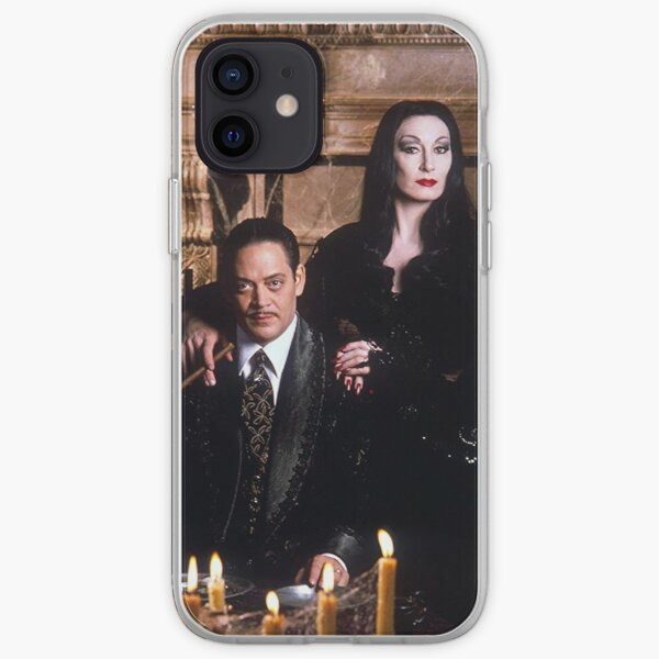 the stare iPhone Soft Case