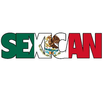 SEXICAN by BrianEFisher