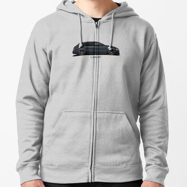 AUDIA5RS.5 Soft Kids Un/_Speak/_Cute/_able Pullover Hoodies Long Sleeve Hooded Sweatshirts with Pockets