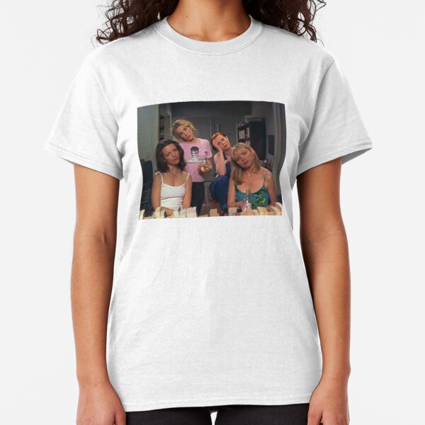 Vintage Style Wilhemina Funny First Name Definition Adult T-Shirt