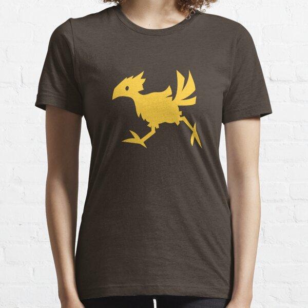 Running Boko Essential T-Shirt
