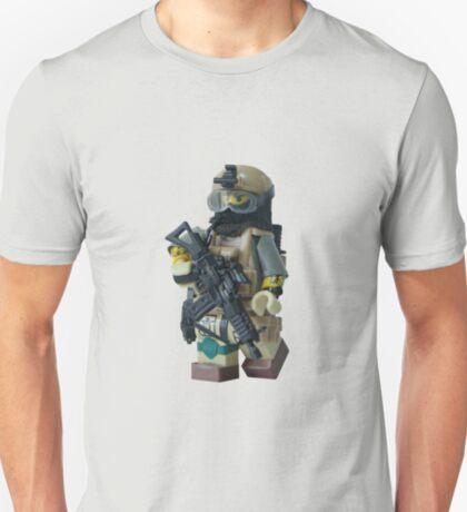 Rabbit 2 T-Shirt