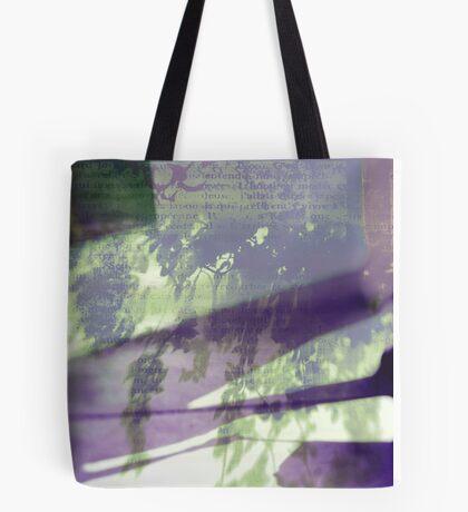 lullabyes Tote Bag