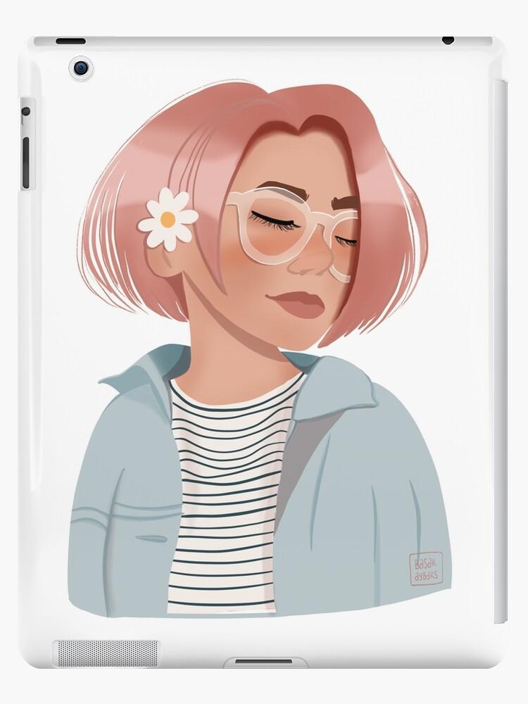 Snap cute girl 200+ Cool