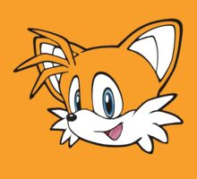 Tails (Sonic)