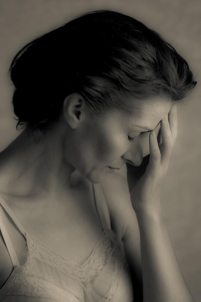 Emotions (v4) by Paul Louis Villani