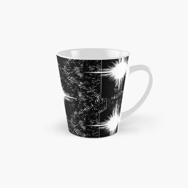 Never Forget Tall Mug