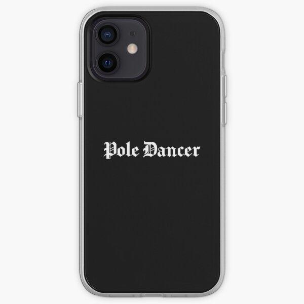 Coques et étuis iPhone sur le thème Pole Dance | Redbubble