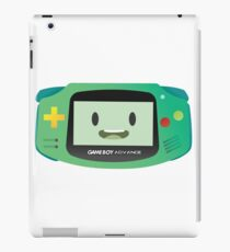 BMO - GBA iPad Case/Skin