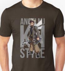 AngelMJ KH Style Unisex T-Shirt