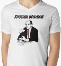 Sputnik Monroe  T-Shirt