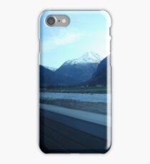 Beautiful Switzerland iPhone Case/Skin