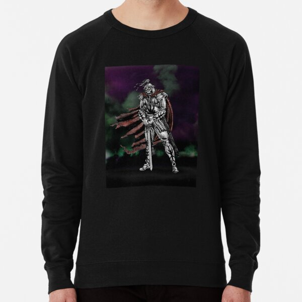 Death Knight Lightweight Sweatshirt