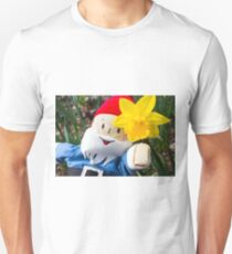 Daffodil Gus T-Shirt