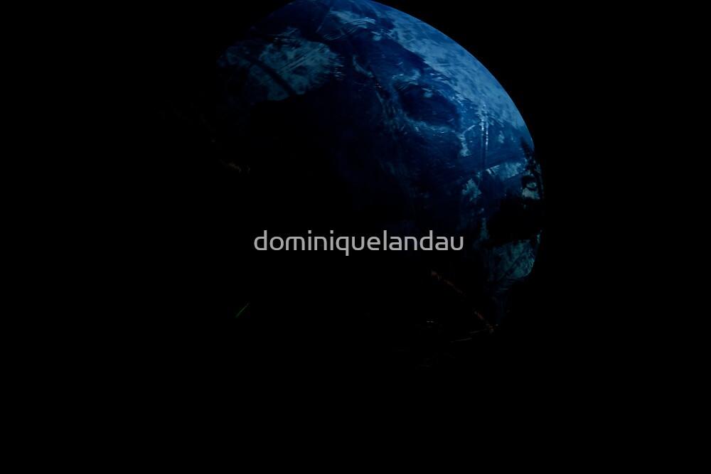 Part of... by dominiquelandau