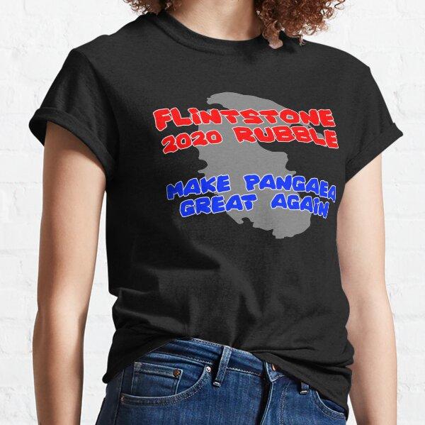Mashed Clothing Buttigieg 2020 Presidential Election 2020 Toddler//Kids Short Sleeve T-Shirt