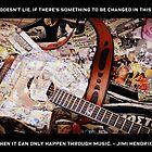 Musical Explosion. by Hazel Dean