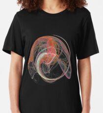 subconscious Slim Fit T-Shirt