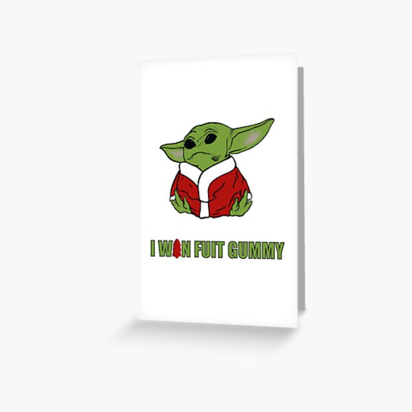 I Want Fuit Gummy Greeting Card By Sarahsassypants Redbubble I wan fuit gummy obviously this isnt an original idea it's just something fun i wanted to do. i want fuit gummy greeting card by sarahsassypants redbubble
