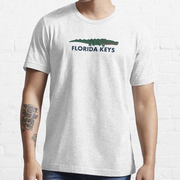 The Florida Keys. Essential T-Shirt