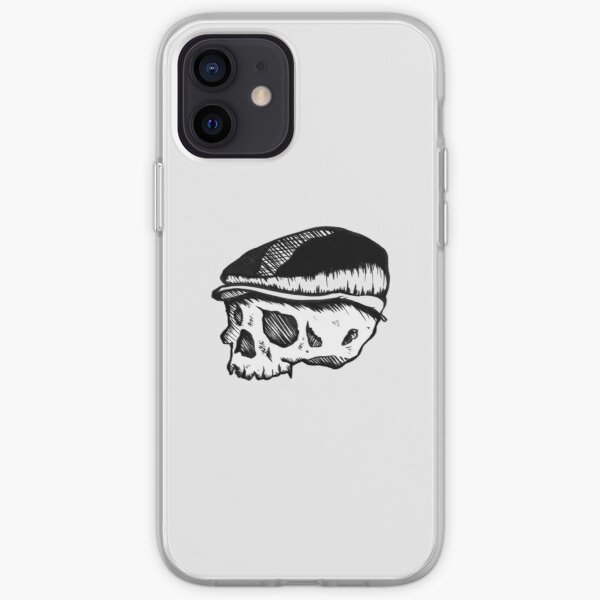 by order  iPhone Soft Case