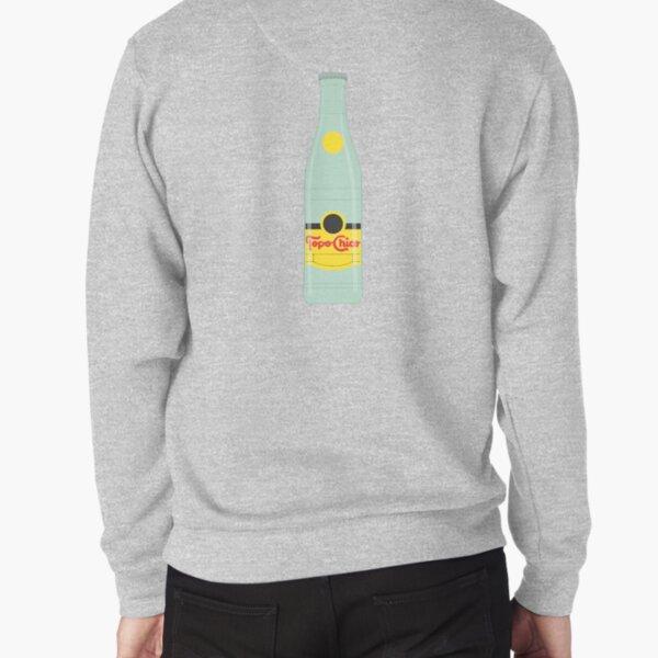 topo chico Pullover Sweatshirt
