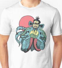 JB Tee! Slim Fit T-Shirt