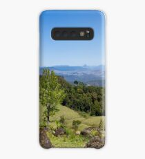 Duck Creek Road Case/Skin for Samsung Galaxy
