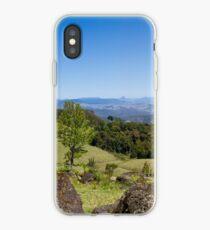 Duck Creek Road iPhone Case
