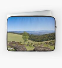 Duck Creek Road Laptop Sleeve