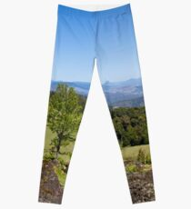 Duck Creek Road Leggings