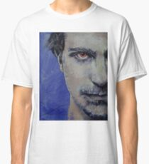 Twisted Classic T-Shirt